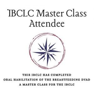 IBCLC Certified - MilkBud Lactation, Edmonton AB